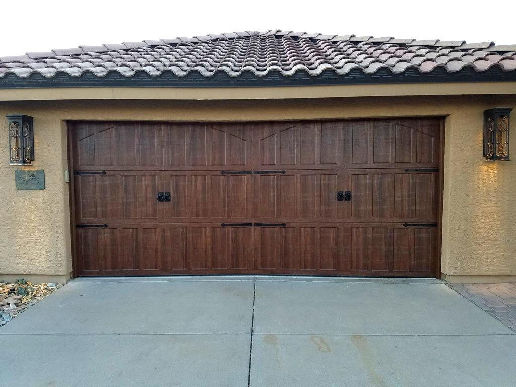 garage doors gilbert az garage doors gilbert az garage